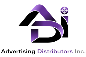 Advertising Distributors Inc.