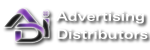 Advertising Distributors Inc. offers targeted marketing delivery in the greater Baltimore region